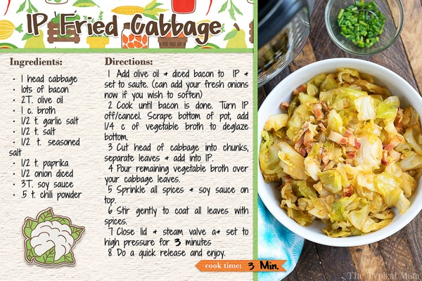 djp332_IPFriedCabbage_SwL_13_4x6RecipeCardTemplate.jpg