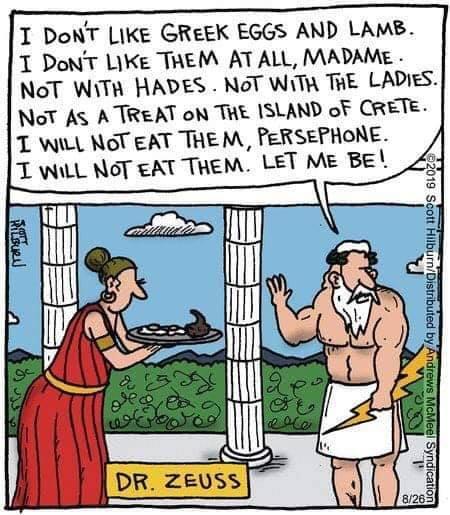 do not like greek eggs and ham.jpg