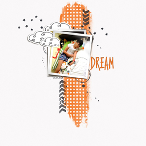 Dream-by-Roxana.jpg