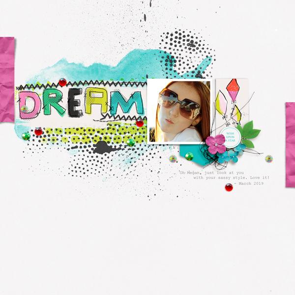 Dream_Mar19_web.jpg