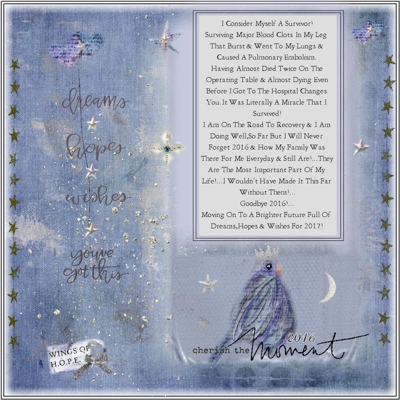 Dreams,Hopes,Wishes (800x800).jpg