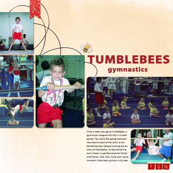 Drew_Tumblebees web.jpg