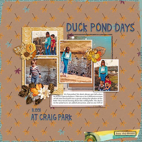 Duck-Pond-Days-web-smwhite.jpg