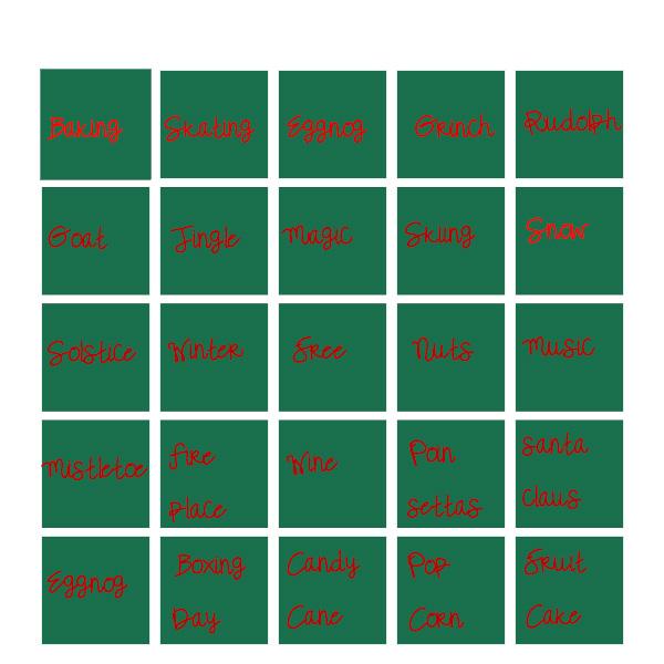 DYD_Bingo-5x5.jpg