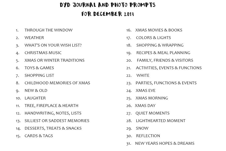 dyd_prompts.jpg