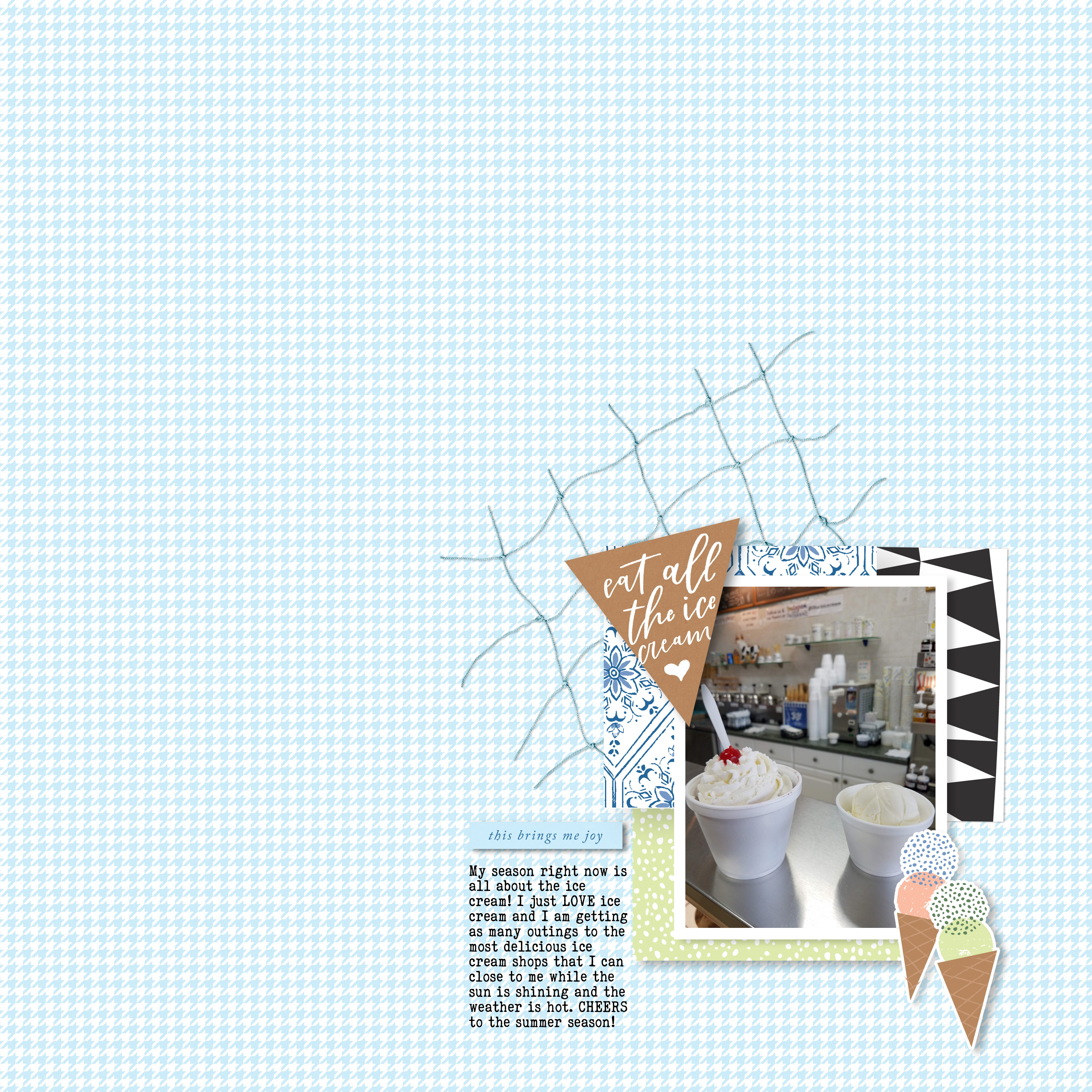 Eat Ice Cream.BLUE SKIES.jpg