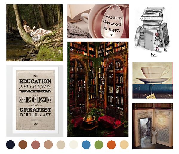 Education-Mood-Board-WEB.jpg
