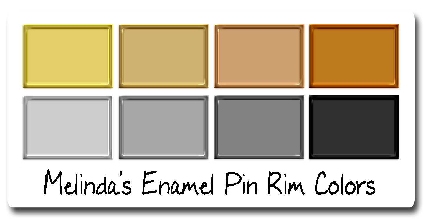 Enamel-Pin-Rim_colors.png