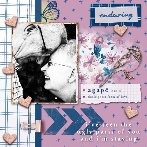 Enduring-Love-TCC.jpg