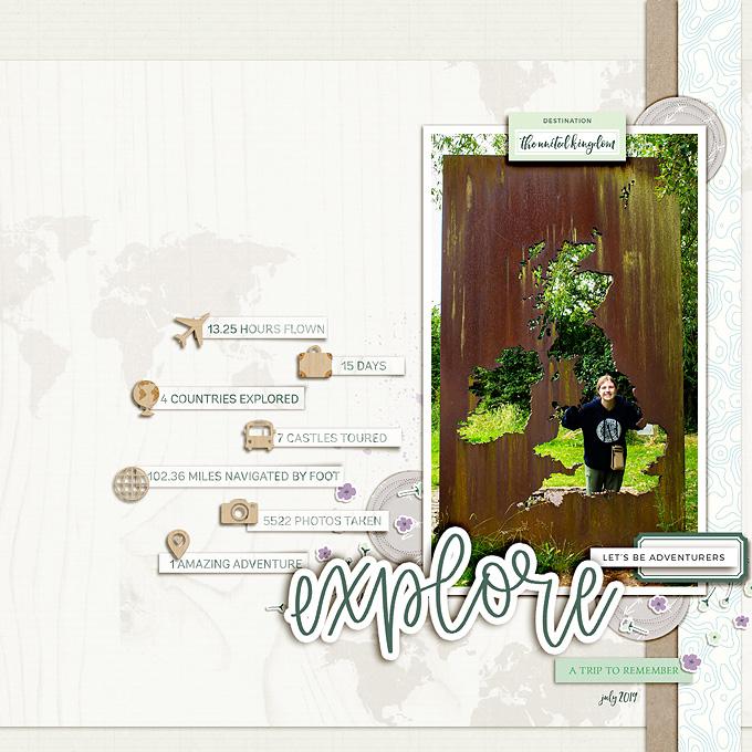 exploremoc2web.jpg