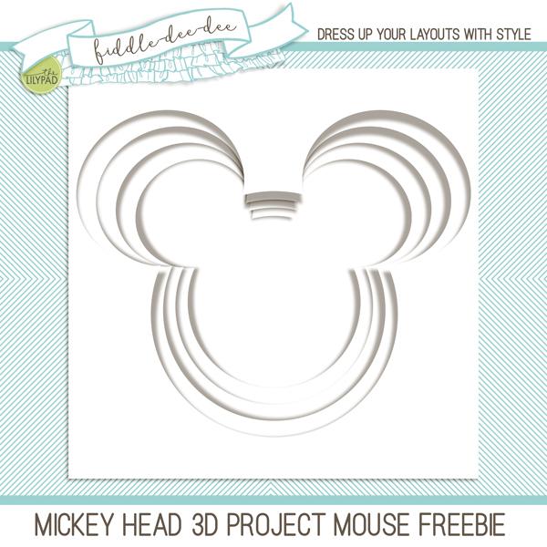 fdd_MickeyHead3D_ProjectMouseFreebie_pvw.jpg