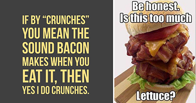 featured-bacon.jpg