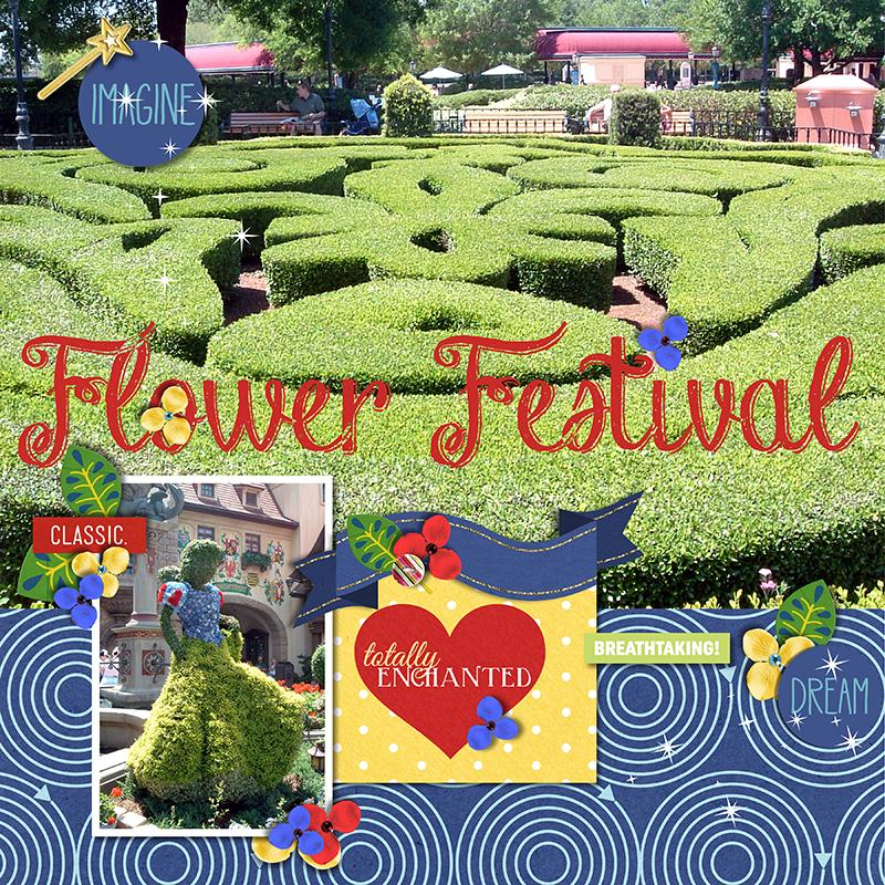 Flower Festival 2004.jpg