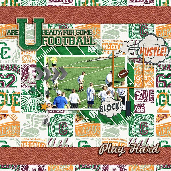 Football-Camp-L.jpg