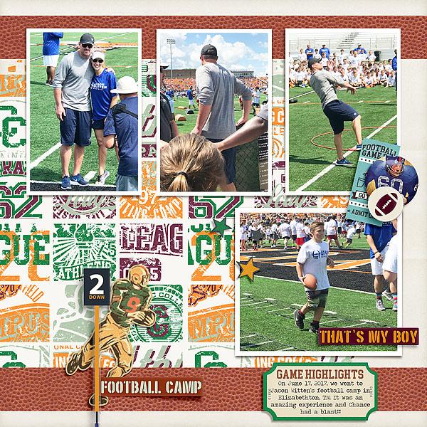 Football-Camp-R.jpg
