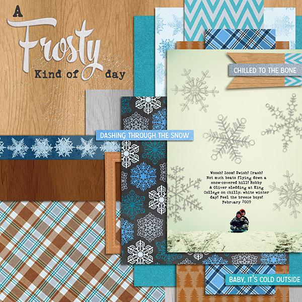 FrostyKindofDay.jpg