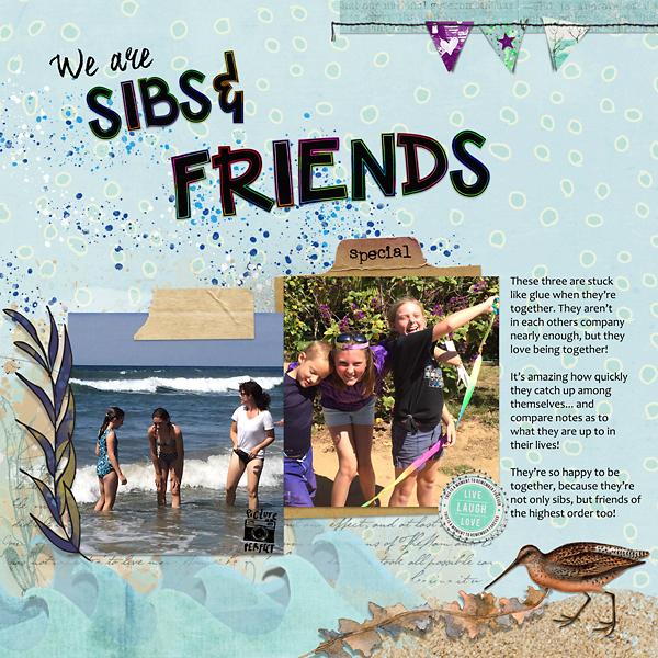 Fun-with-the-sibs-web.jpg