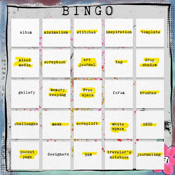 Ga_L-2019-04-29-TLP-iNSD-bingo2.jpg