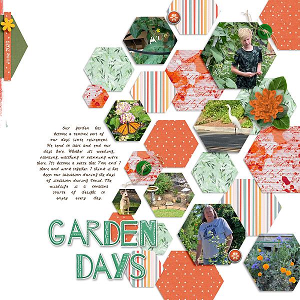 Garden-Days-web.jpg