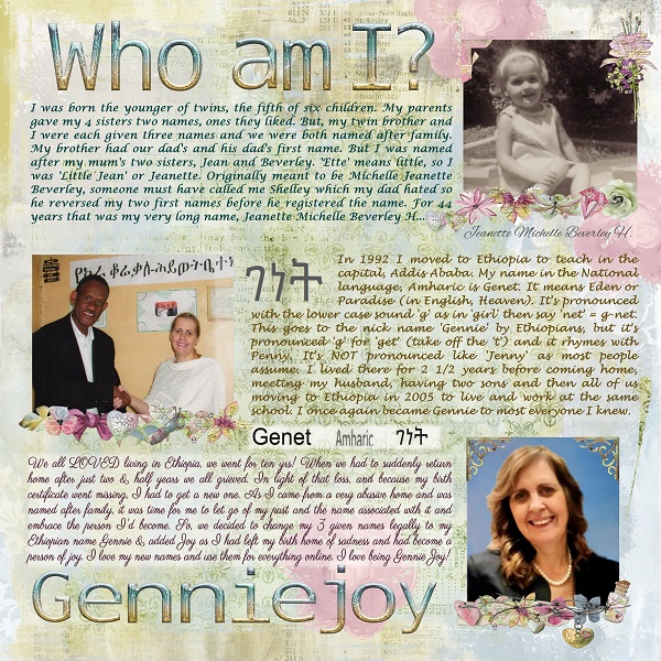 GennieJoy MOC 6 #17.jpg