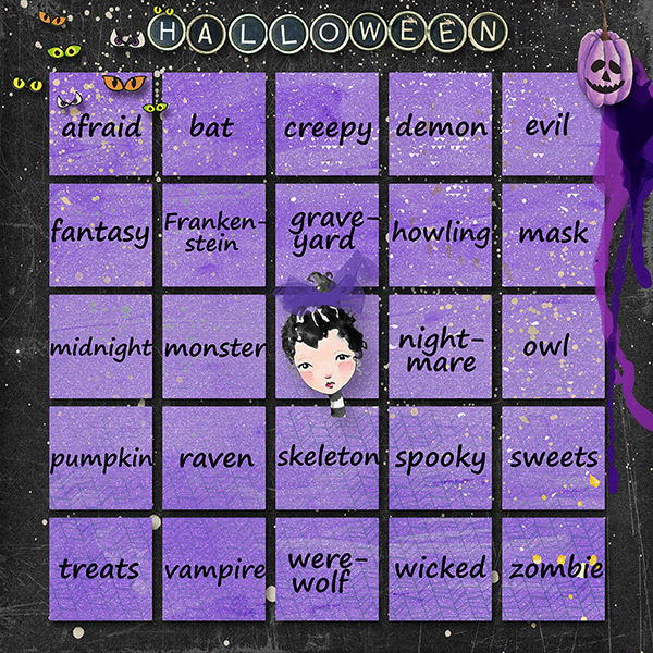 Grace-BingoHalloween-Web.jpg