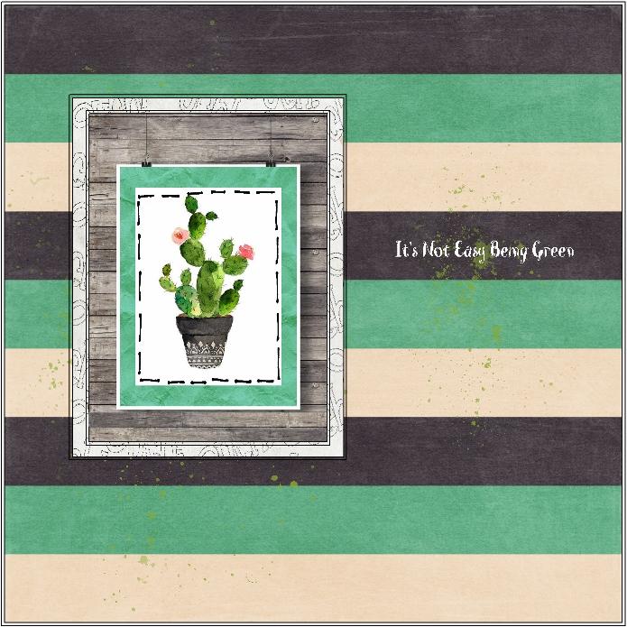 Green-Style Challenge-August (695x695).jpg