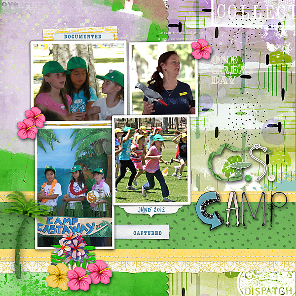 GS-Camp-web.jpg