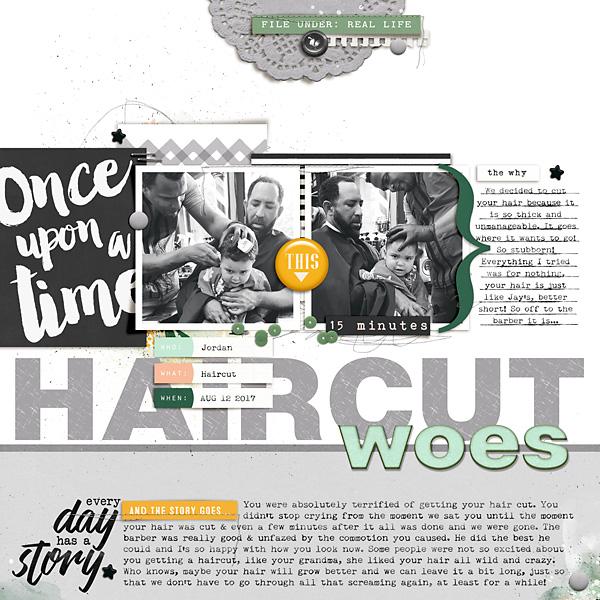 Haircut Woes web.jpg