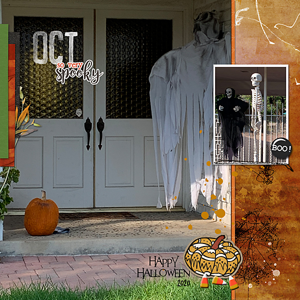 Halloween-2020-web.jpg