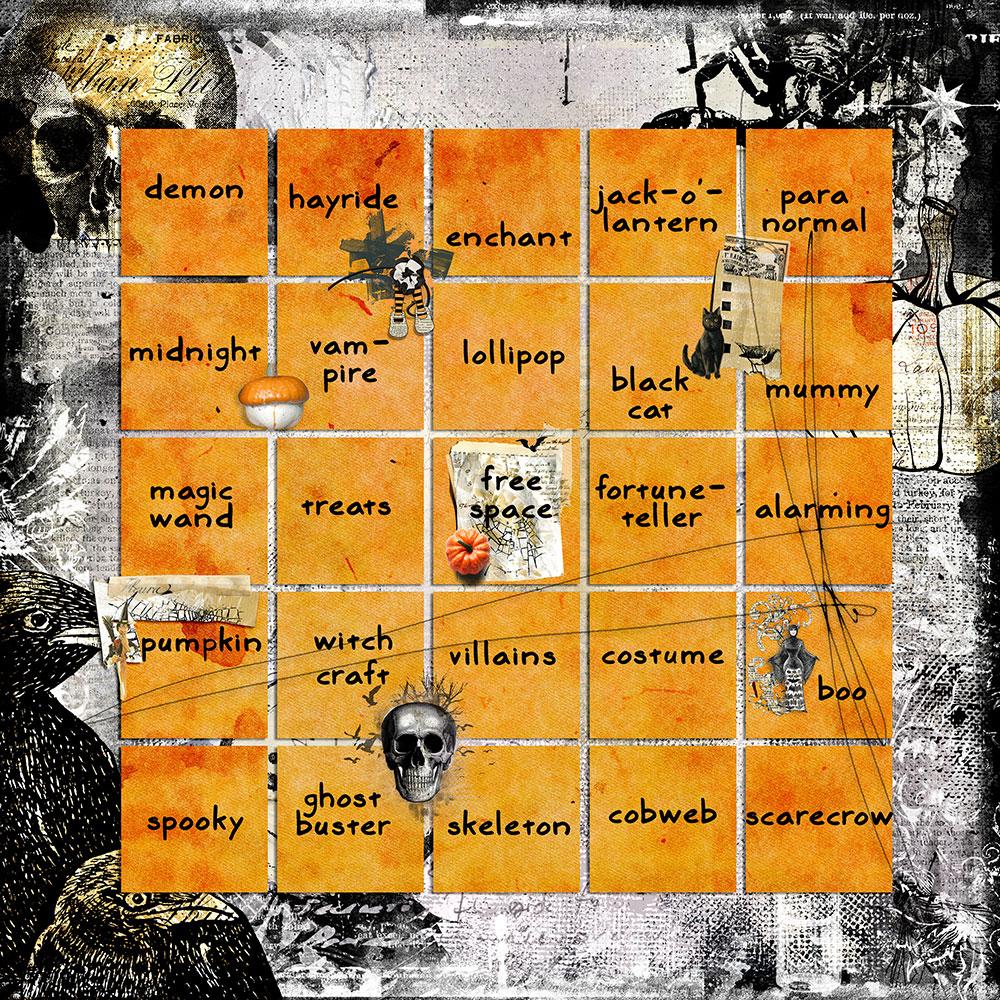 Halloween-Bash-2020-Bingo-Board.jpg