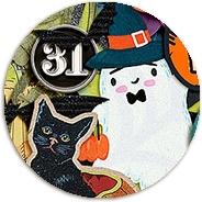 Halloween Find The Monster Game.jpg