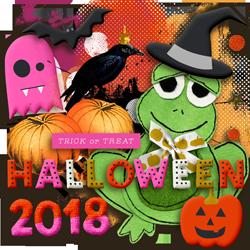 Halloween2018.png