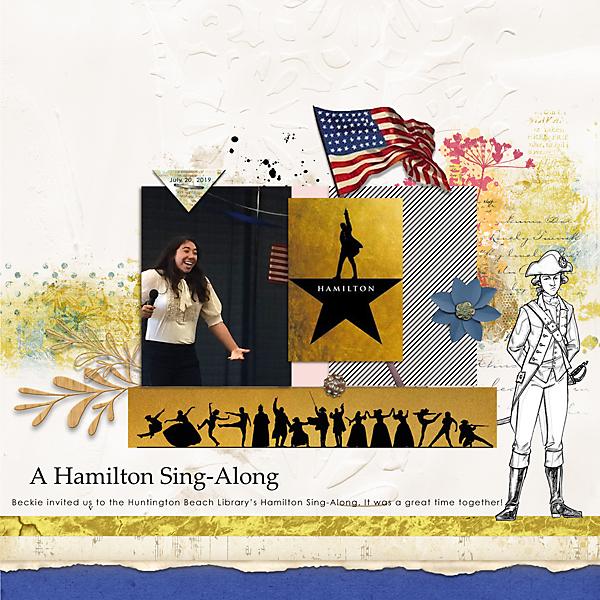 Hamilton-Sing-Along-web.jpg