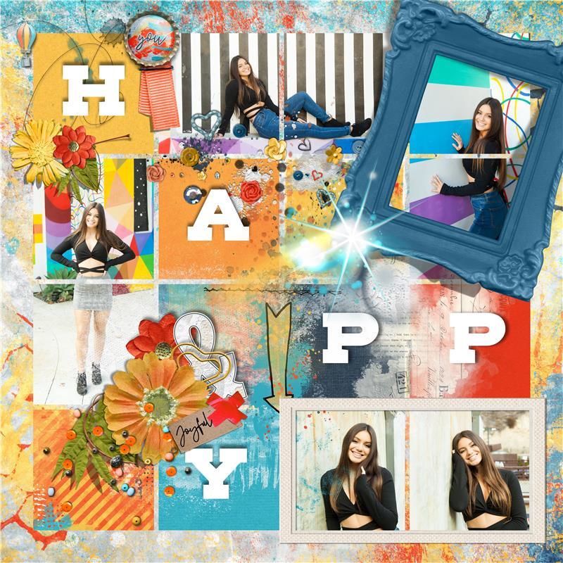 HAPPY! (Custom) (2).jpg