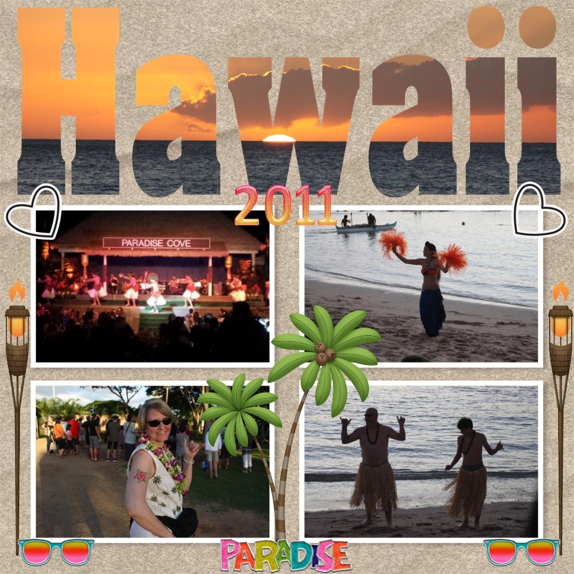 Hawaii BYOC Challenge.jpg