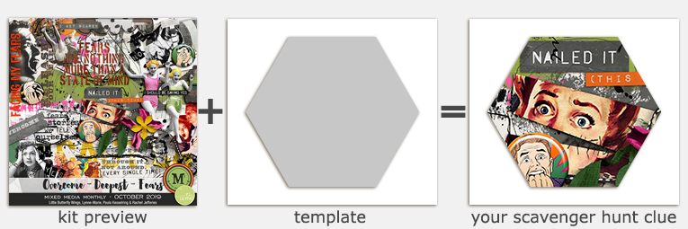 HBash2019-Hexagon-Template-meDemo-visual.jpg