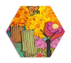 Hexagon Template - stump the Pollys.jpg