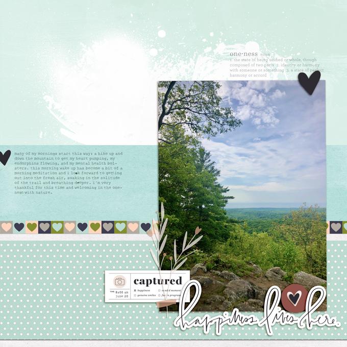 hikeweb.jpg