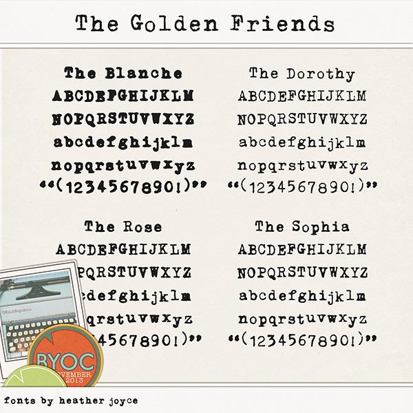 hjoyce_thegoldenfriends.jpg