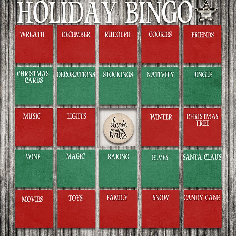 Holiday bingo card - TLP.jpg