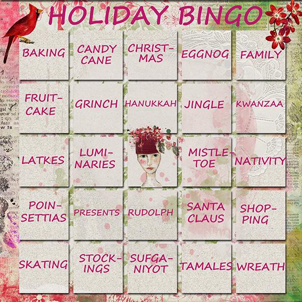 HolidayBingo-Web.jpg