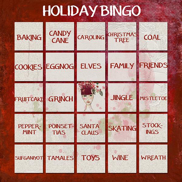 HolidayBingo2019-Web.jpg