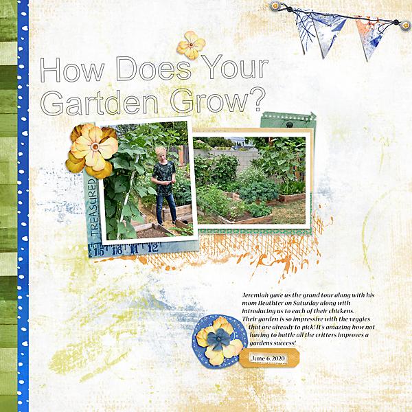 How-Does-Your-Garden-Grow-web.jpg