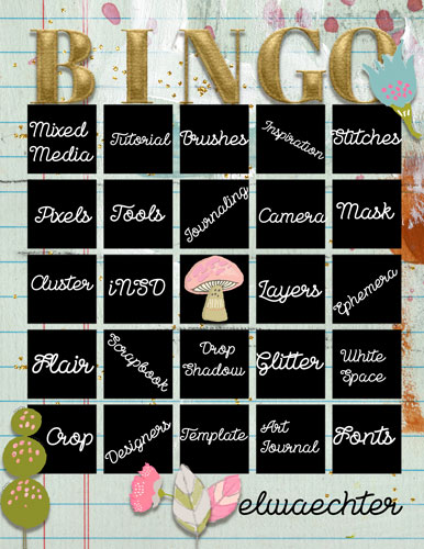 insd-bingo.jpg