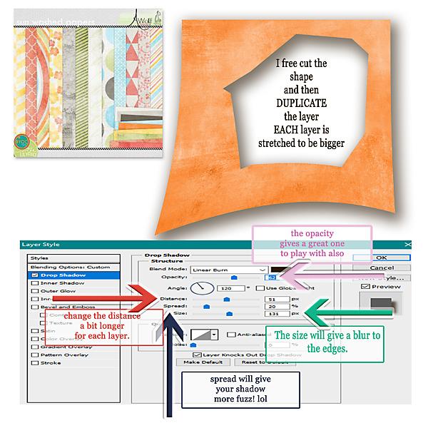instructions-copy.jpg