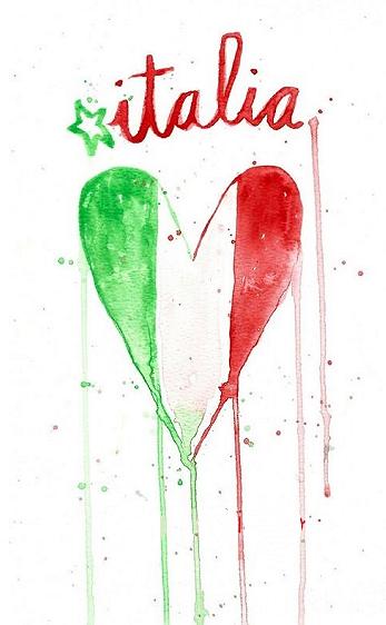 Italia mia.png