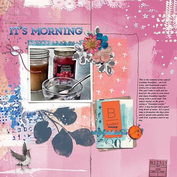 It's-Morning-web.jpg