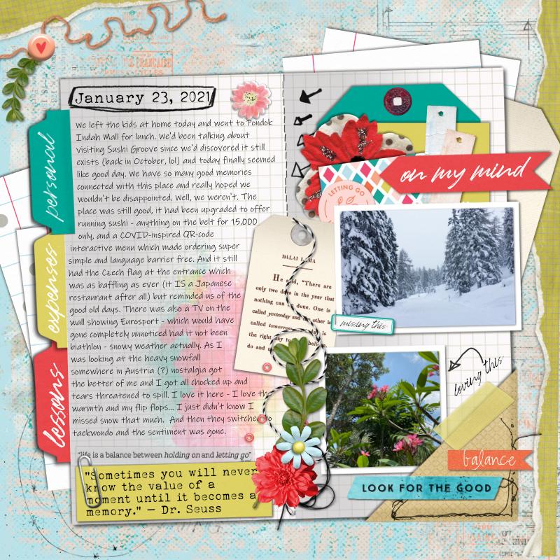 Jan 31 - Scrape From the Heart.jpg