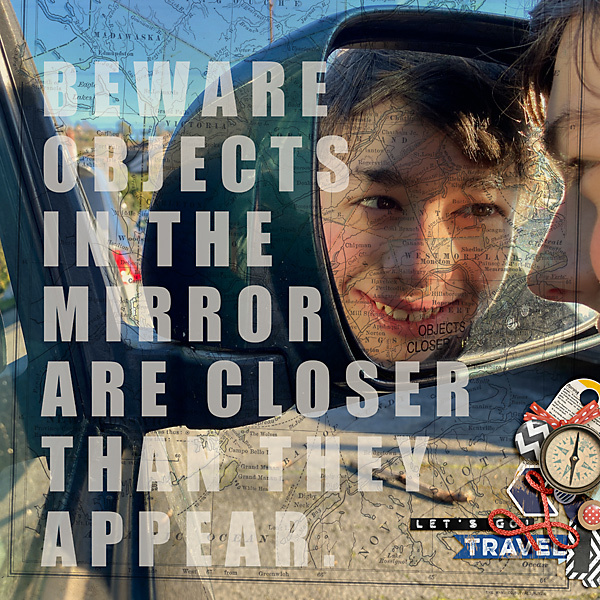 January-13-Photography---In-a-mirror__-2020-objects-in-Mirror-are-Closer-than-They-Appear-copy.jpg