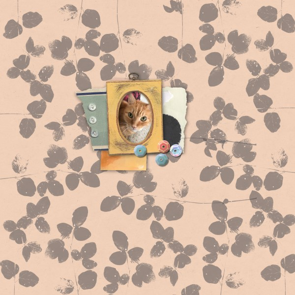 January 19-Create a Stamped Background_limesm.jpg